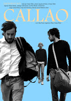 <i>Callao</i> (2007) by Tommy Weber on Dailymotion 3 image