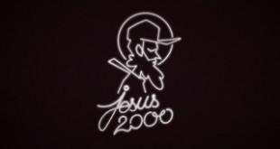 [NEWS] <i>Jesus 2000</i>, new short movie of the Gobelins School 7 image