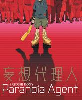 <i>Paranoia Agent</i>, une coupure avec la réalité 1 image