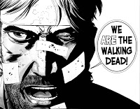 <i>The Walking Dead</i>,unfeuilleton de zombies / a zombies serial 3 image