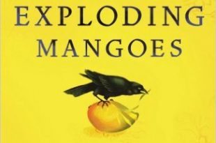a case of exploding mangoes book