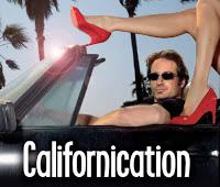 <i>Californication</i>, symbol of the liberalism? 35 image