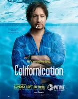 <i>Californication</i>, symbol of the liberalism? 3 image