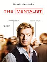 """[Critique] """"Mentalist"""" saison 2 1 image"""