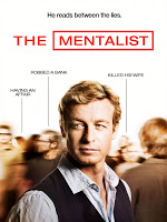 "[Review] ""The Mentalist"" season 2 1 image"