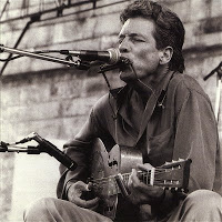 John Hammond,  a true craftsman of the blues / un véritable artisan du blues 3 image