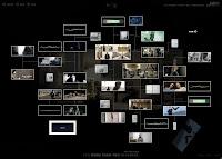 """WEB: """"HBO Imagine"""", il y en a plus que vous ne l'imaginez/it's more than you imagined 23 image"""