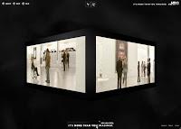 """WEB: """"HBO Imagine"""", il y en a plus que vous ne l'imaginez/it's more than you imagined 4 image"""