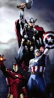 """""""Siege"""", le coup de trop d'Osborn ?/Osborn's one-too-many? 5 image"""