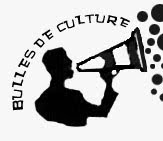 BULLES DE BONS PLANS : Musique/Théâtre 1 image