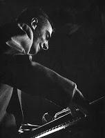 Lennie Tristano, une figure marginale du jazz / a marginal figure in jazz 1 image
