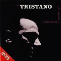 Lennie Tristano, une figure marginale du jazz / a marginal figure in jazz 3 image