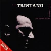 Lennie Tristano, une figure marginale du jazz / a marginal figure in jazz 3 image