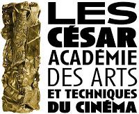 César 2010 : Jacques Audiard, prophète en son pays 1 image