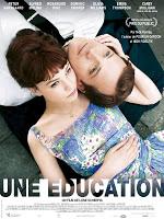 """CINEMA: BULLES DE COMPTOIR """"A Single Man"""", """"Crazy heart"""", """"Une éducation""""/""""An education"""" 7 image"""