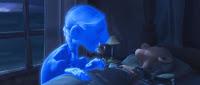 CINEMA: Oscars 2010, la sélection des Meilleurs Films d'Animation/Best Animated Short Films Selection 5 image