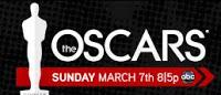 CINEMA: Oscars 2010, la sélection des Meilleurs Films d'Animation/Best Animated Short Films Selection 1 image