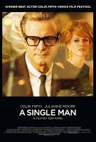 """CINEMA: BULLES DE COMPTOIR """"A Single Man"""", """"Crazy heart"""", """"Une éducation""""/""""An education"""" 9 image"""