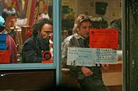 CINEMA: Bulle Cannoise #8, l'art de la triche/the art of cheating 3 image