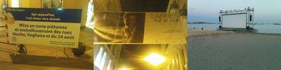 CINEMA: Bulle Cannoise #8, l'art de la triche/the art of cheating 4 image