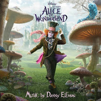 Danny Elfman, de <i>Pee-Wee Big Adventure</i> à <i>Alice aux pays des merveilles</i>/from <i>Pee-Wee's Big Adventure</i> to <i>Alice in Wonderland</i> 3 image