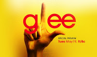 "[REVIEW] Fed up of vuvuzela? Test ""Glee""! 1 image"