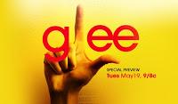 """[CRITIQUE] Raz le bol des vuvuzelas? Testez """"Glee"""" saison 1 ! 1 image"""