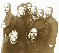"MUSIC: Bulles South Africa 2010 #05 - Playlist ""Stimela"" 7 image"
