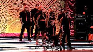 Glee season 1 image