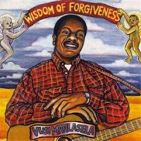 "MUSIC: Bulles South Africa 2010 #04 - Playlist ""Vusi Mahlasela"" 4 image"