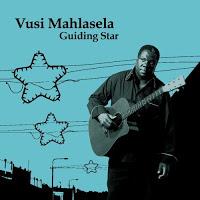 "MUSIC: Bulles South Africa 2010 #04 - Playlist ""Vusi Mahlasela"" 3 image"
