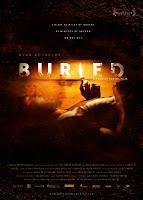 "CINEMA: ""Buried"", le trailer qui tue!/the trailer that kills! 3 image"