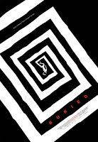 "CINEMA: ""Buried"", le trailer qui tue!/the trailer that kills! 1 image"