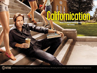 """TELEVISION: The Showtime must go on - """"Californication"""", """"Dexter"""" 3 image"""