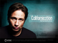 """TELEVISION: The Showtime must go on - """"Californication"""", """"Dexter"""" 5 image"""