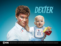 """TELEVISION: The Showtime must go on - """"Californication"""", """"Dexter"""" 4 image"""