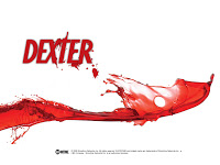 """TELEVISION: The Showtime must go on - """"Californication"""", """"Dexter"""" 6 image"""