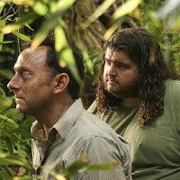 "TELEVISION: Lost Epilogue - ""The New Man In Charge"" 4 image"