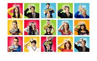 Gleek out! Le Glee club est de retour ! / The Glee Club is back! 4 image
