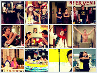 <i>How I Met Your Mother</i> saison 6/season 6, will it be legendary? 3 image