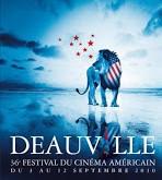 CINEMA: Le 36ème Festival du cinéma américain de Deauville/The 36th Deauville American Film Festival 25 image