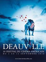 CINEMA: Le 36ème Festival du cinéma américain de Deauville/The 36th Deauville American Film Festival 7 image