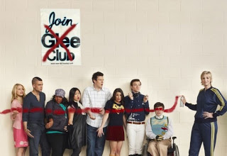 Gleek out! Le Glee club est de retour ! / The Glee Club is back! 3 image