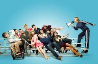 Gleek out! Le Glee club est de retour ! / The Glee Club is back! 5 image
