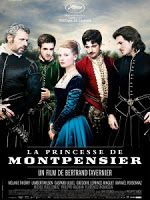 Les Films du Mois, Novembre 2010 / Films of the Month, November 2010 - 1/3 6 image