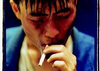 CINEMA:Bulle FFCF 2010 #6 - À la vie, à la mort, le film d'action coréen/From life to death, the Korean action film 3 image