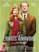 Les Films du Mois, Décembre 2010 / Films of the Month, December 2010 - 4/4 4 image