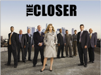 "TELEVISION: ""The Closer"" saison 6/season 6, Deputy Chief Brenda Leigh Johnson is back! 3 image"