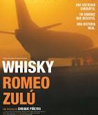 I believe I can fly : <i>Whisky Romeo Zulu</i>, <i>Les Chevaliers du ciel</i> / <i>Sky Fighters</i> 10 image