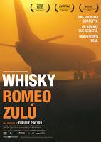 I believe I can fly : <i>Whisky Romeo Zulu</i>, <i>Les Chevaliers du ciel</i> / <i>Sky Fighters</i> 1 image